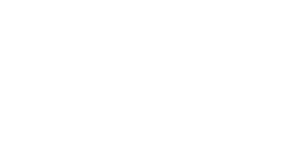 West Michigan Wellness Group