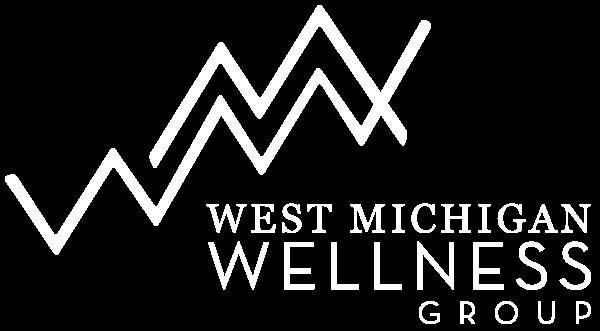 West Michigan Wellness Group